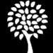Psychotherapie Alexandra Lehner Logo